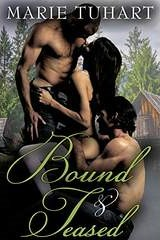 boundandteased