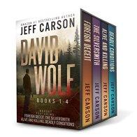 davidwolfseries
