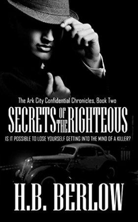 secretsoftherighteous
