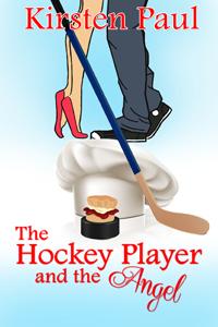 TheHockeyPlayerandtheAngel_w13277_300